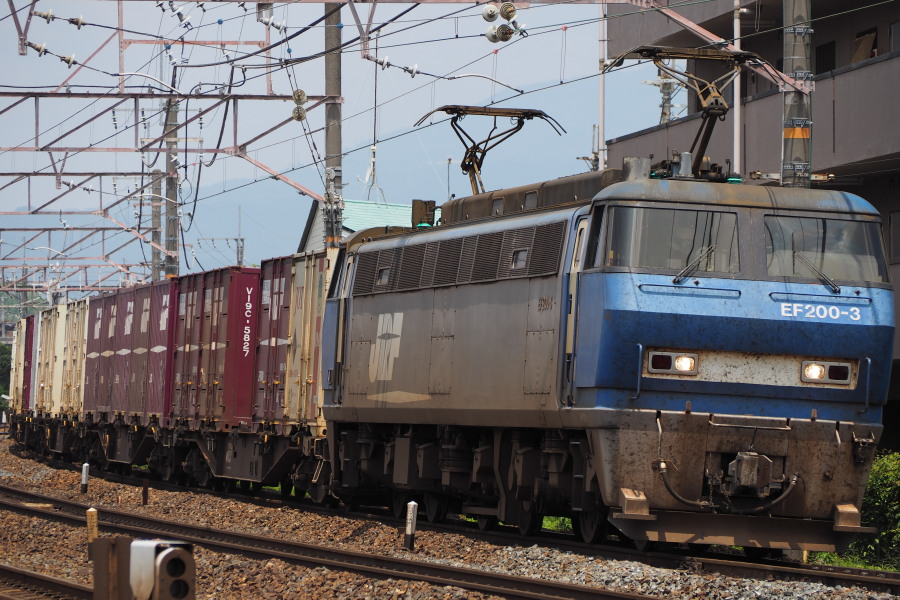 EF200 3 20150623