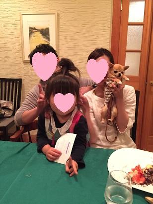 suzu43.jpg