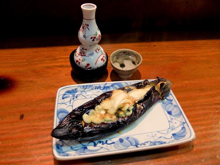 樽平料理1