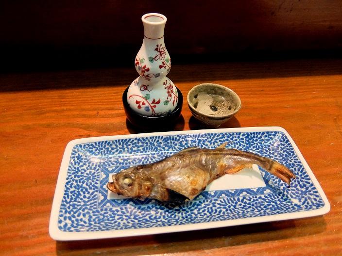 樽平料理2