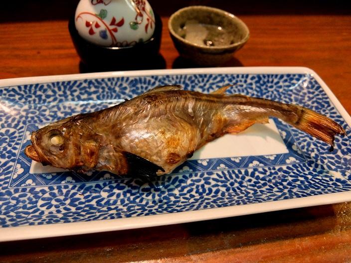 樽平料理3
