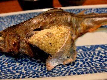 樽平料理4