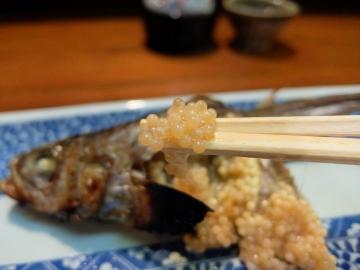 樽平料理5