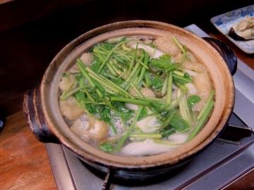 樽平料理6