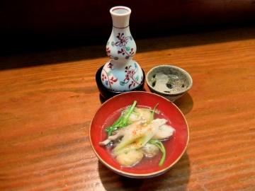 樽平料理7