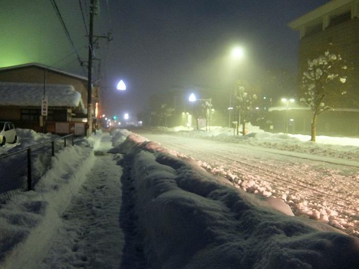 こうへい雪1
