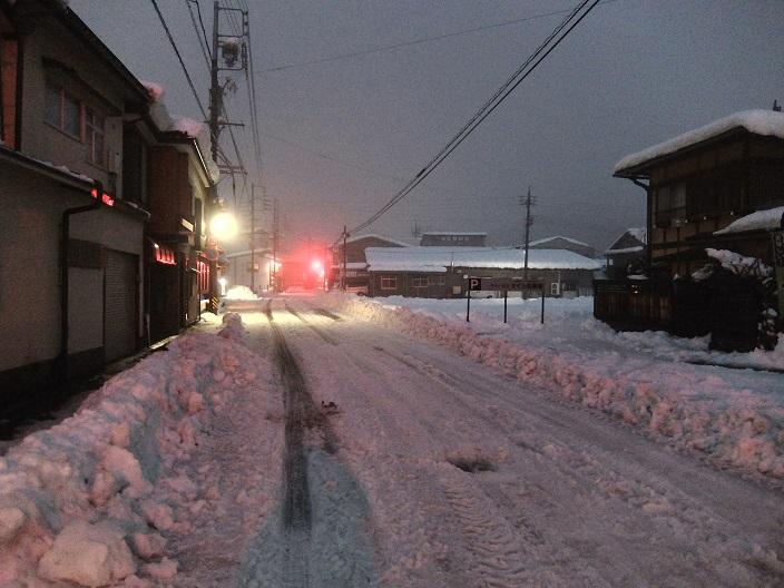 こうへい雪2