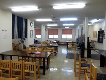 宝製麺所店2