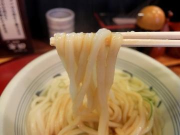 江戸堀木田生醤油4