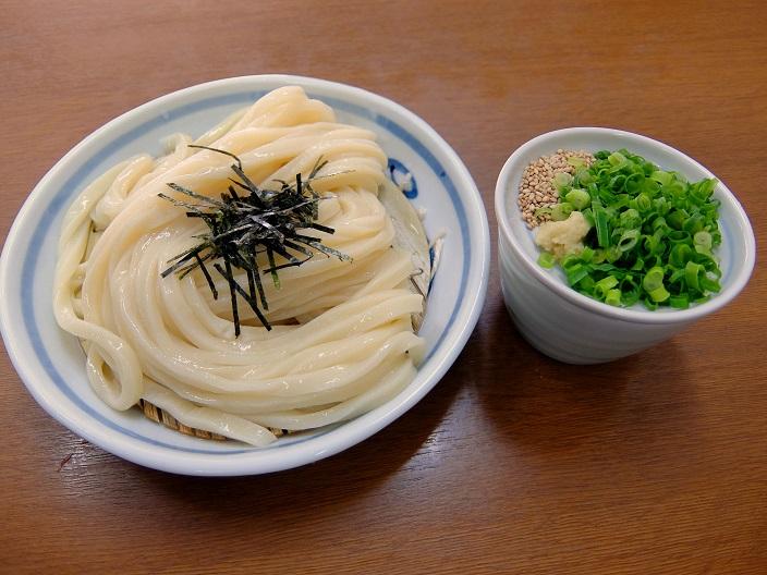 とく一つけ麺1