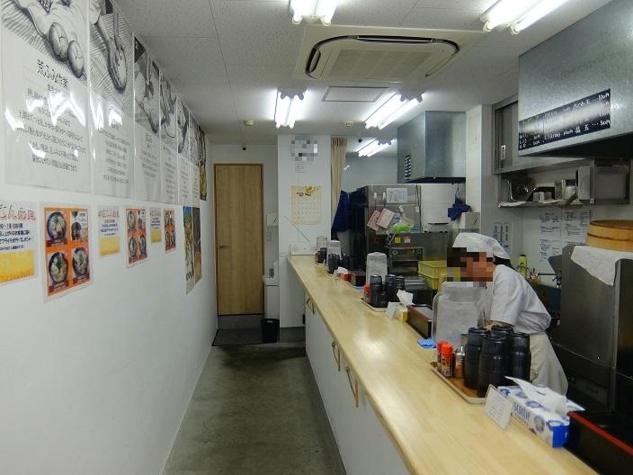 てんぼう店2