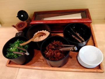 山田製麺所釜揚げ5