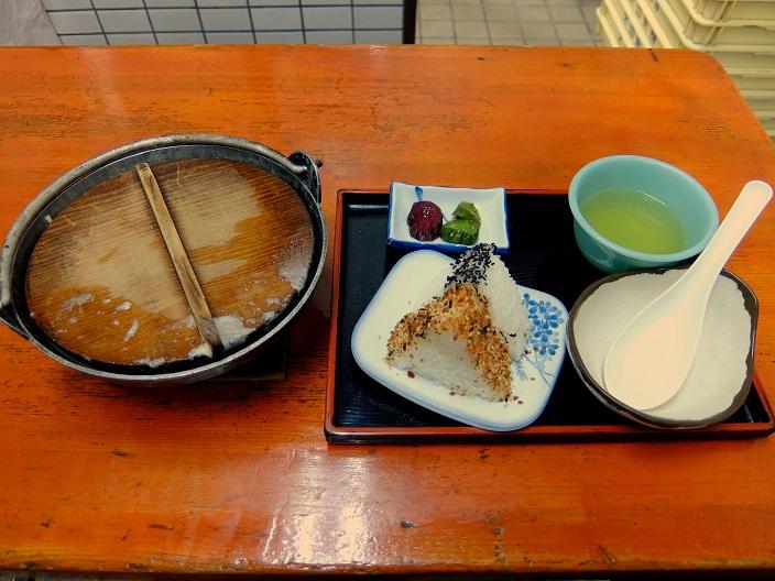 末広鍋焼き3