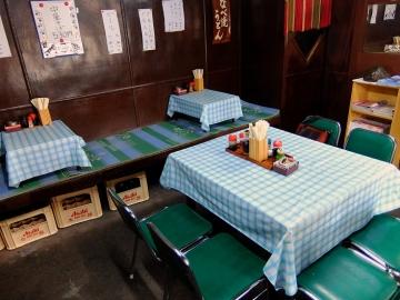 とびた食堂店4