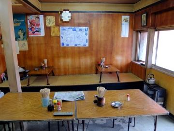 ふくみや食堂店6
