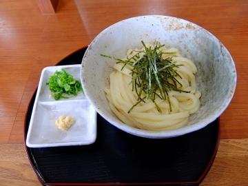 中村屋生醤油1