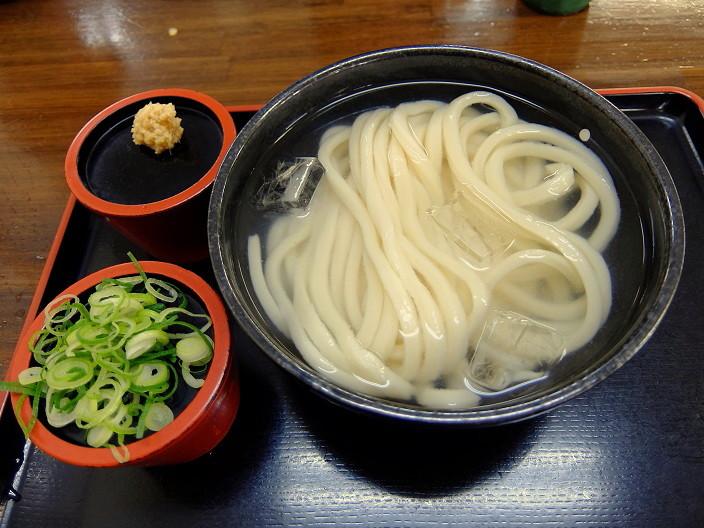 宝製麺(福知山)2