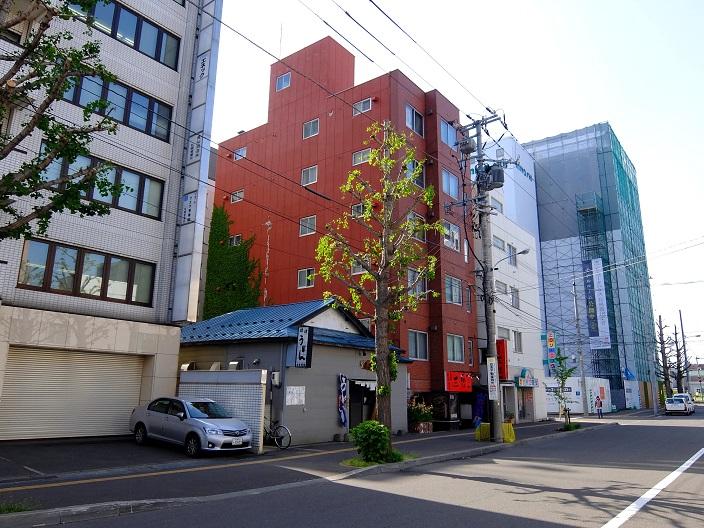 おか田店5