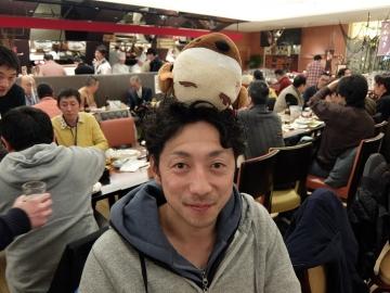 DSCF2898.jpg