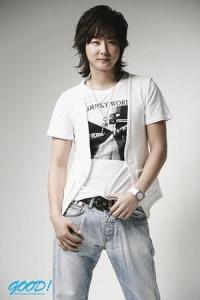 hyesung96-1.jpg