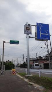 DSC00746_R.jpg