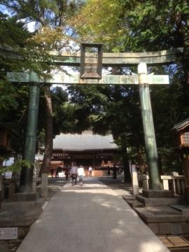 hiratsuka_nakatorii.jpg
