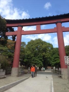 hiratsuka_ootorii.jpg