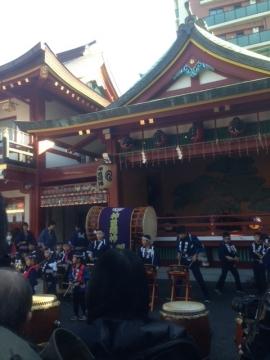 kanda_2015_taiko.jpeg