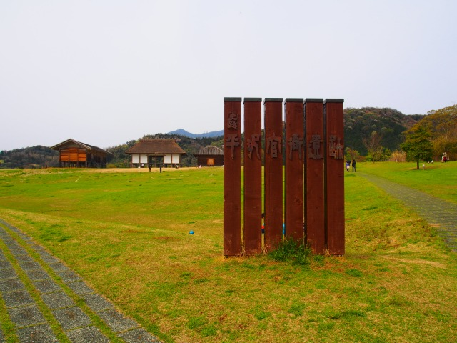 150412-165.jpg