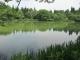 癒しの森御鹿池
