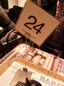 JsBURGERS CAFE 新宿店RIMG7606