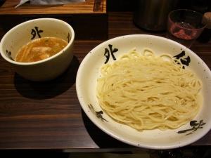 麺屋武蔵-武骨外伝-RIMG8023
