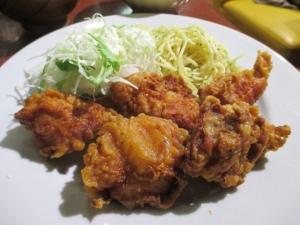 黒川食堂IMG_2511