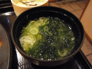 魚いち (寿司と海鮮 魚いちRIMG8373