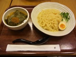 麺処直久 鷺沼店RIMG8648