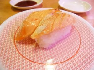 かっぱ寿司RIMG8801