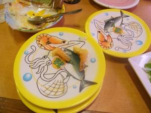 かっぱ寿司RIMG8812