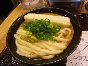 うどん 丸香RIMG8914