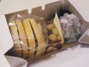 御菓子処 さゝまRIMG8962