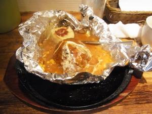 駒岡精肉店RIMG9123