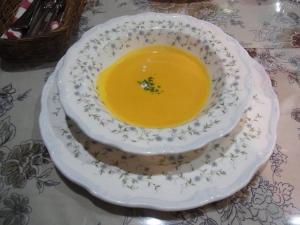 欧風家庭料理 VONRIMG9140