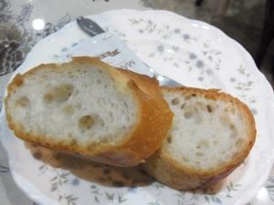 欧風家庭料理 VONRIMG9152