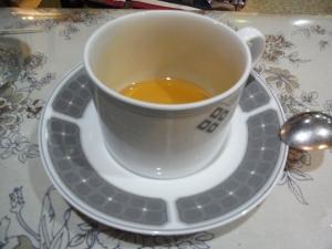 欧風家庭料理 VONボRIMG9157