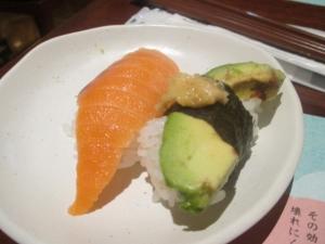 食彩健美 野の葡萄 ららぽーと横浜店IMG_2690
