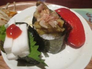 食彩健美 野の葡萄 ららぽーと横浜店IMG_2699