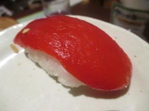 食彩健美 野の葡萄 ららぽーと横浜店IMG_2703