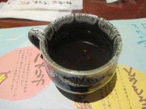 食彩健美 野の葡萄 ららぽーと横浜店IMG_2704