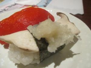 食彩健美 野の葡萄 ららぽーと横浜店IMG_2713