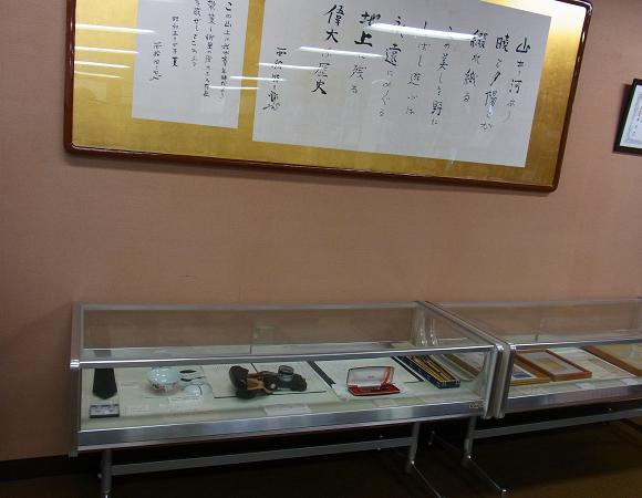 小千谷図書館7