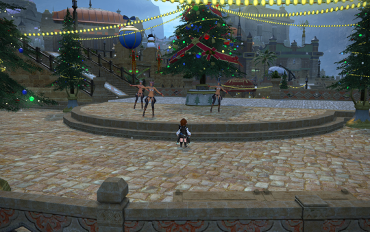 FF14_201412_40.png